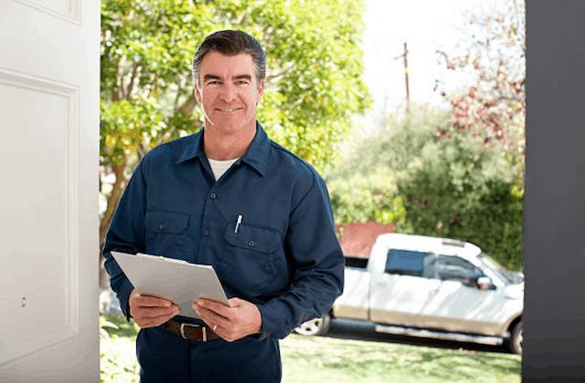 bloomington appliance repair owner